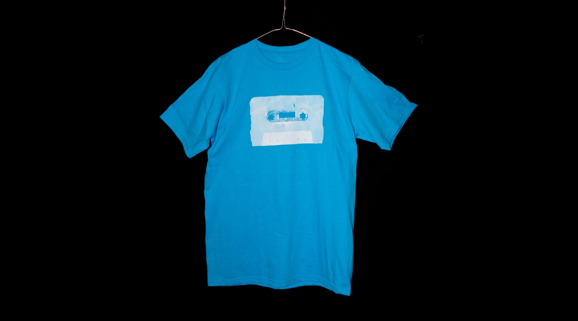 Shirt jo's büro timmies Brand Würzburg
