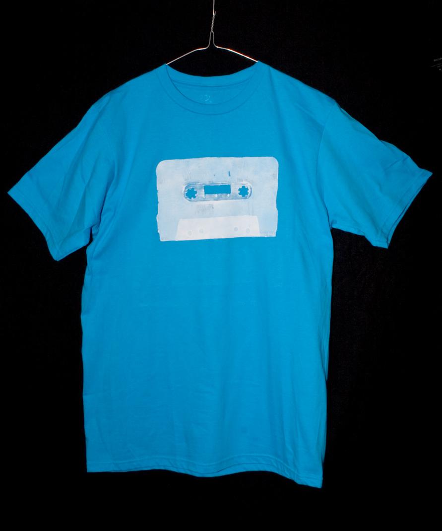 T-Shirt Brand Würzburg