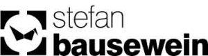 Stefan Bausewein Logo Würzburg