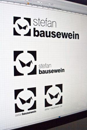 Stefan Bausewein Fotografie Würzburg