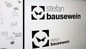 Stefan Bausewein Fotograf Würzburg