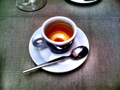 Muntermacher Kaffee Würzburg