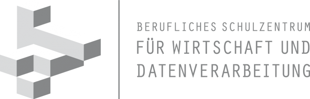 BSZ Coporate Design Würzburg