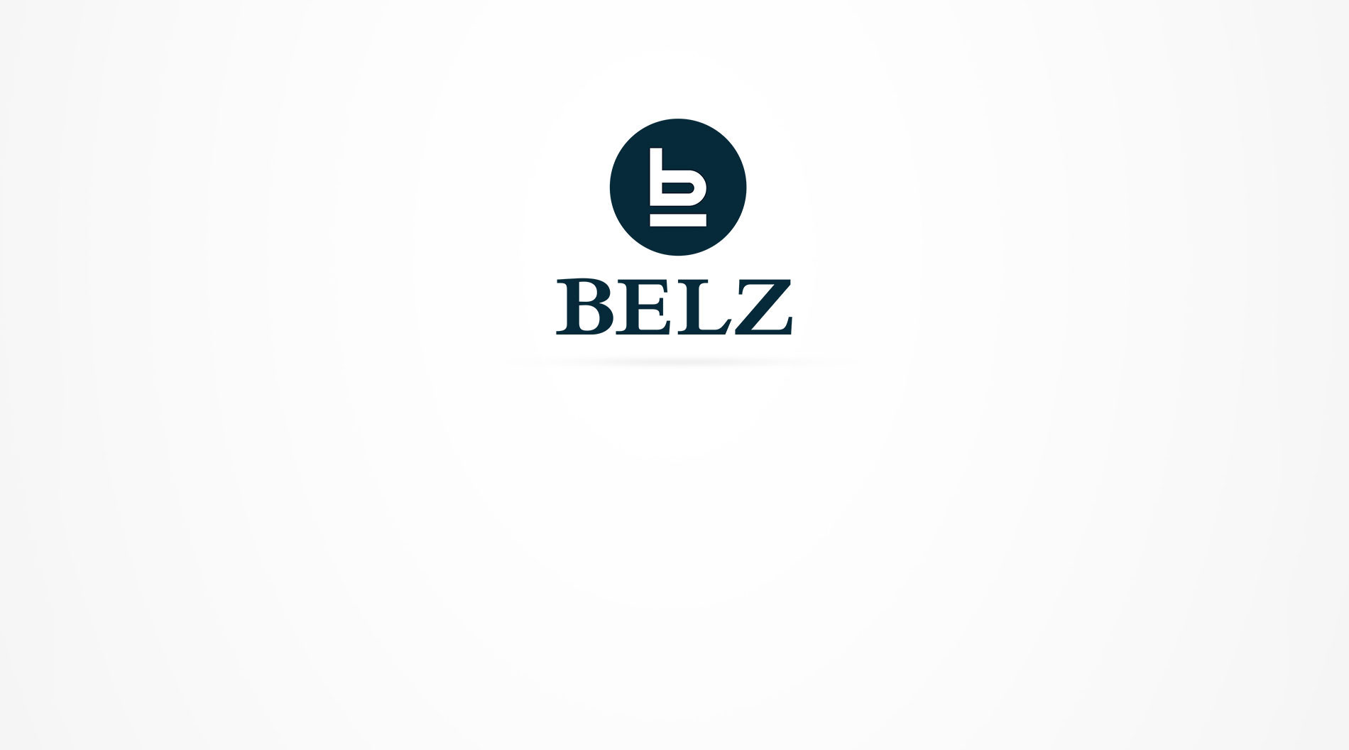 Markenkreation BELZ GmbH Würzburg