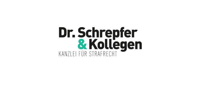 Dr. Schrepfer & Kollegen Kanzlei für Strafrecht
