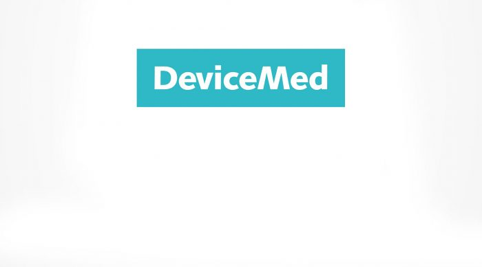 Logo DeviceMed Vogel Business Media