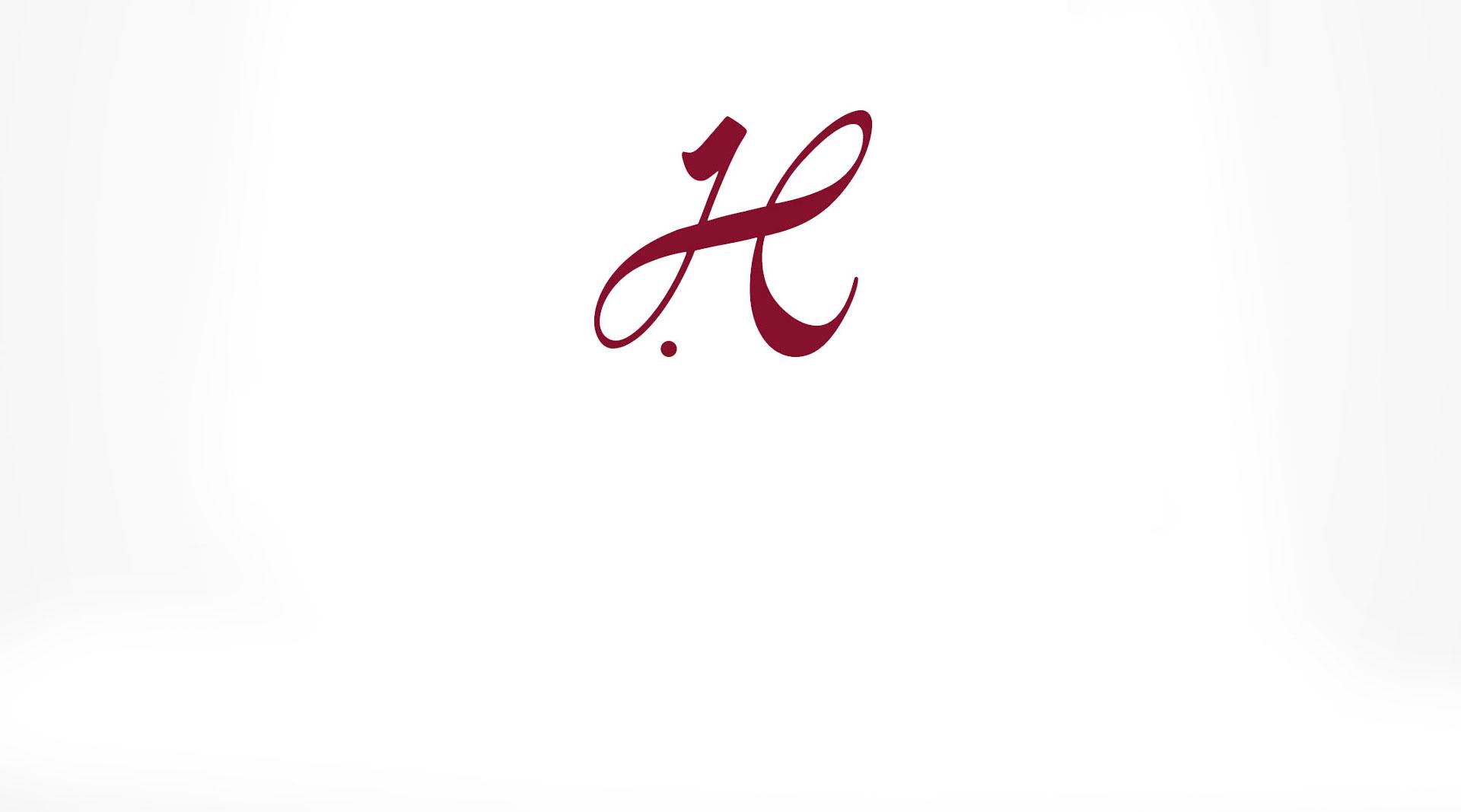Logo Hingerl