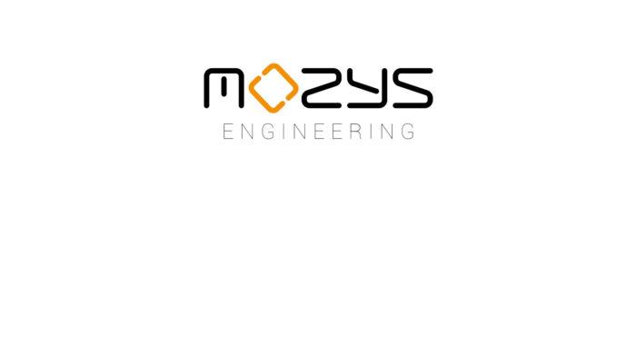 Mozys Logogestaltung Würzburg