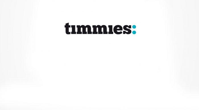 Logo timmies Würzburg