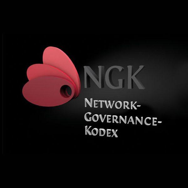 NGK Logodesign Würzburg
