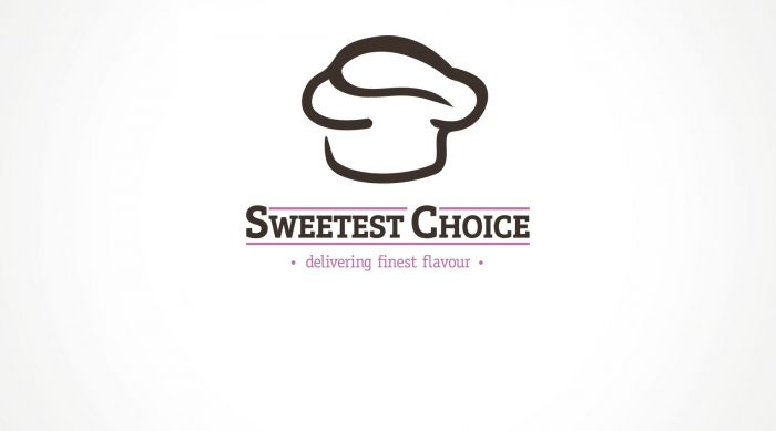 Sweetest Choice corporate-identity-sweetest-choice Logodesign Würzburg