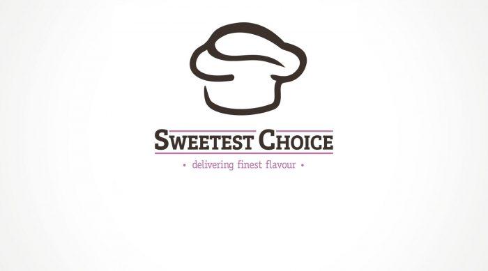 Sweetest Choice corporate-identity-sweetest-choice Logodesign Würzburg