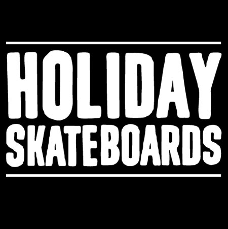 Holiday Skateboarding Würzburg