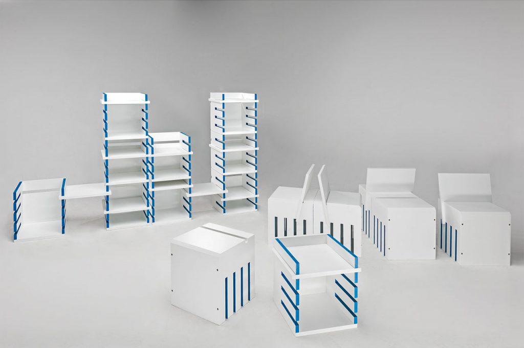 Produktdesign Würzburg