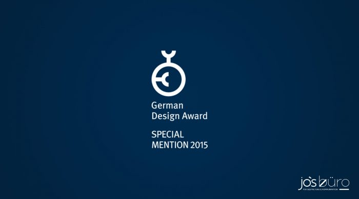 german design award winner 2015 würzburg