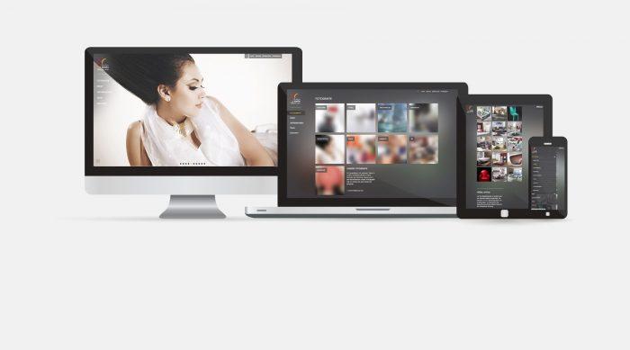 Hahn Media Webdesign Würzburg