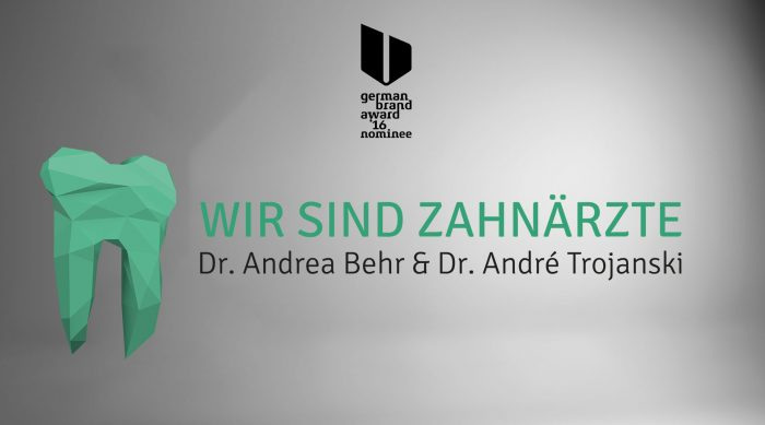 Wir-sind-Zahnärzte german-brand-award würzburg