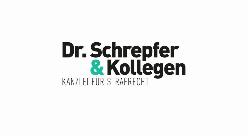 Schrepfer Kanzlei Würzburg