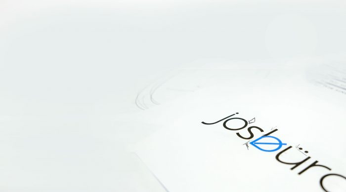 Logo Scribble Würzburg