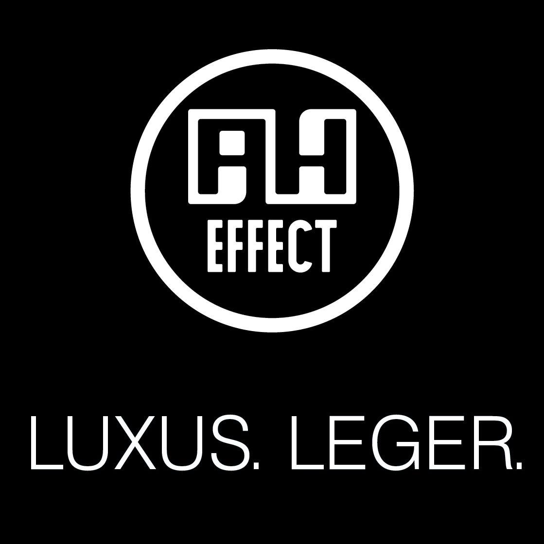 AH-Effect CityLight Würzburg Friseur