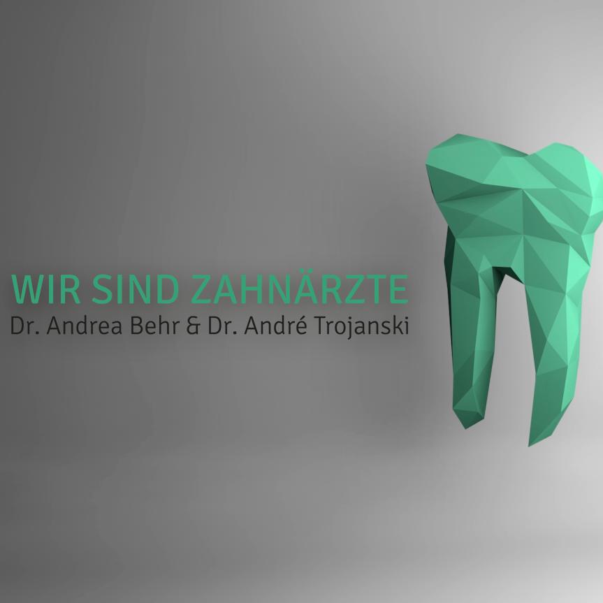 Trojanski Zahnarzt Würzburg