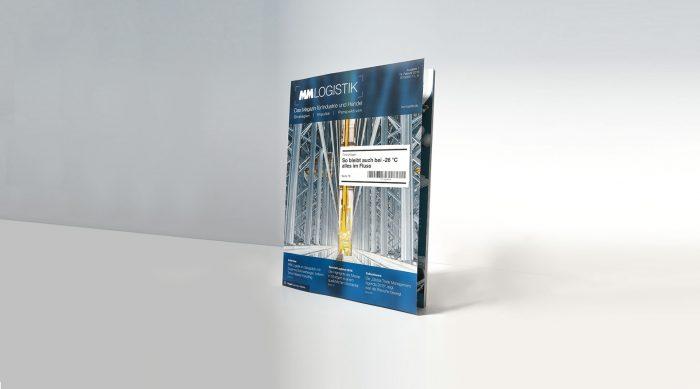 VBM Magazin Würzburg