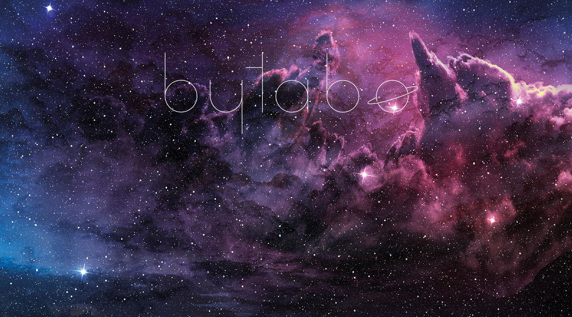 Bytabo Logodesign Corporate Design
