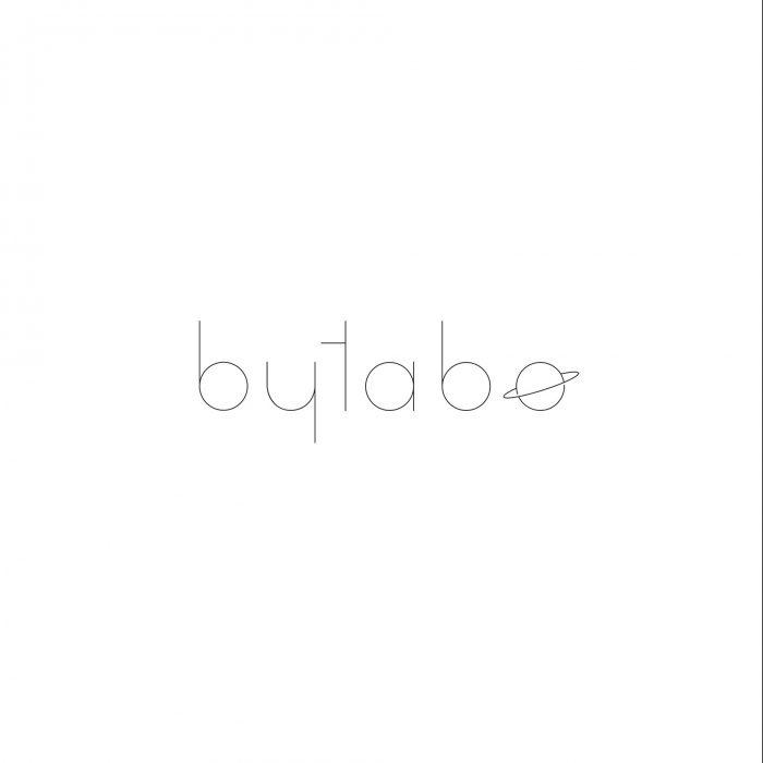 bytabo logo corporate design markenkreation jos büro für Gestaltung Würzburg