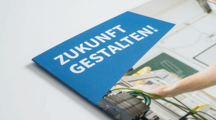 Cover Broschüre Würzburg