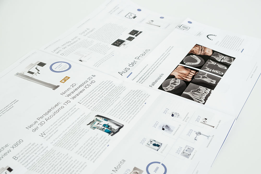 Morita IDS Newspaper 2017