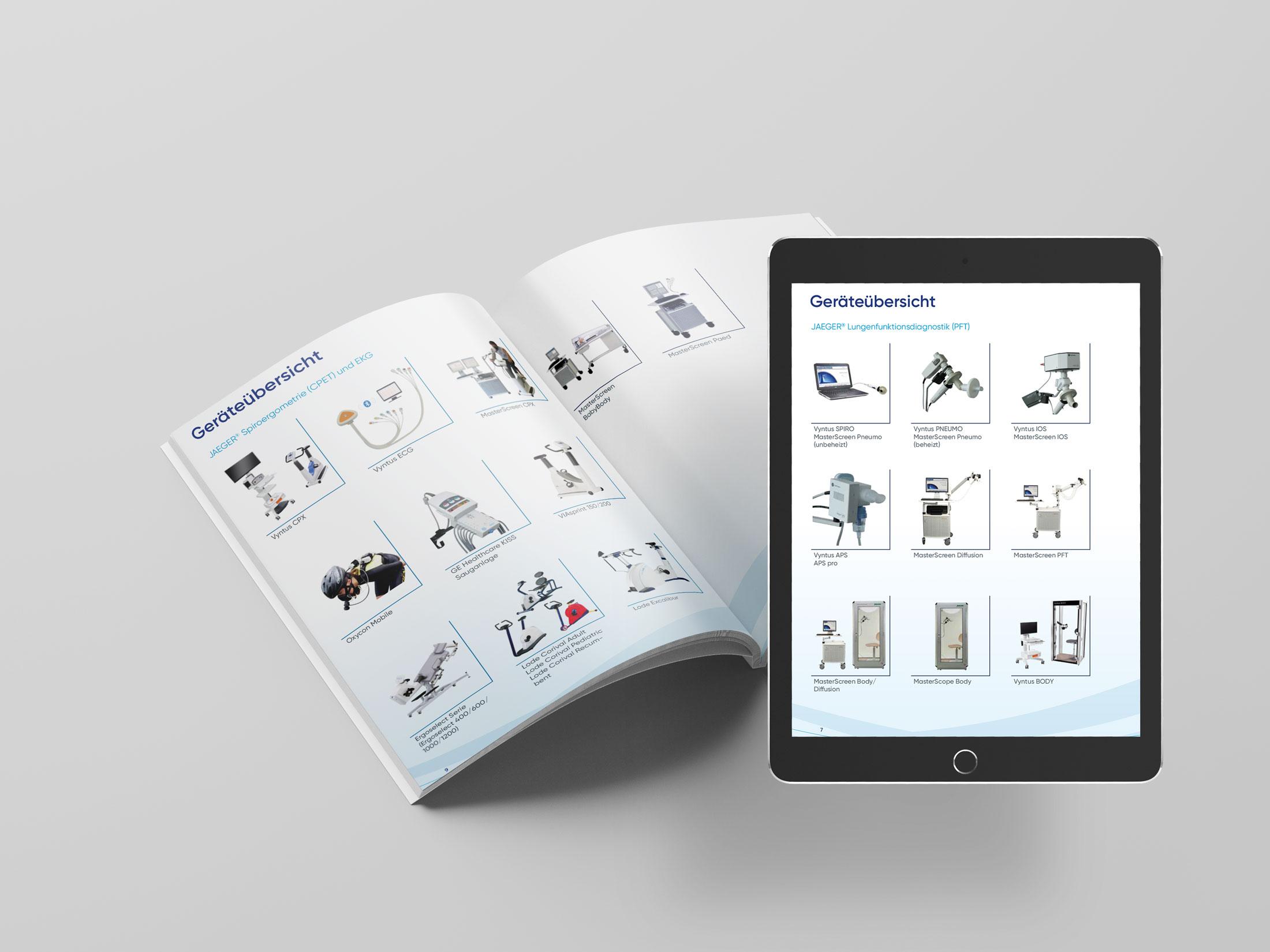 katalog automatisierung print pdf