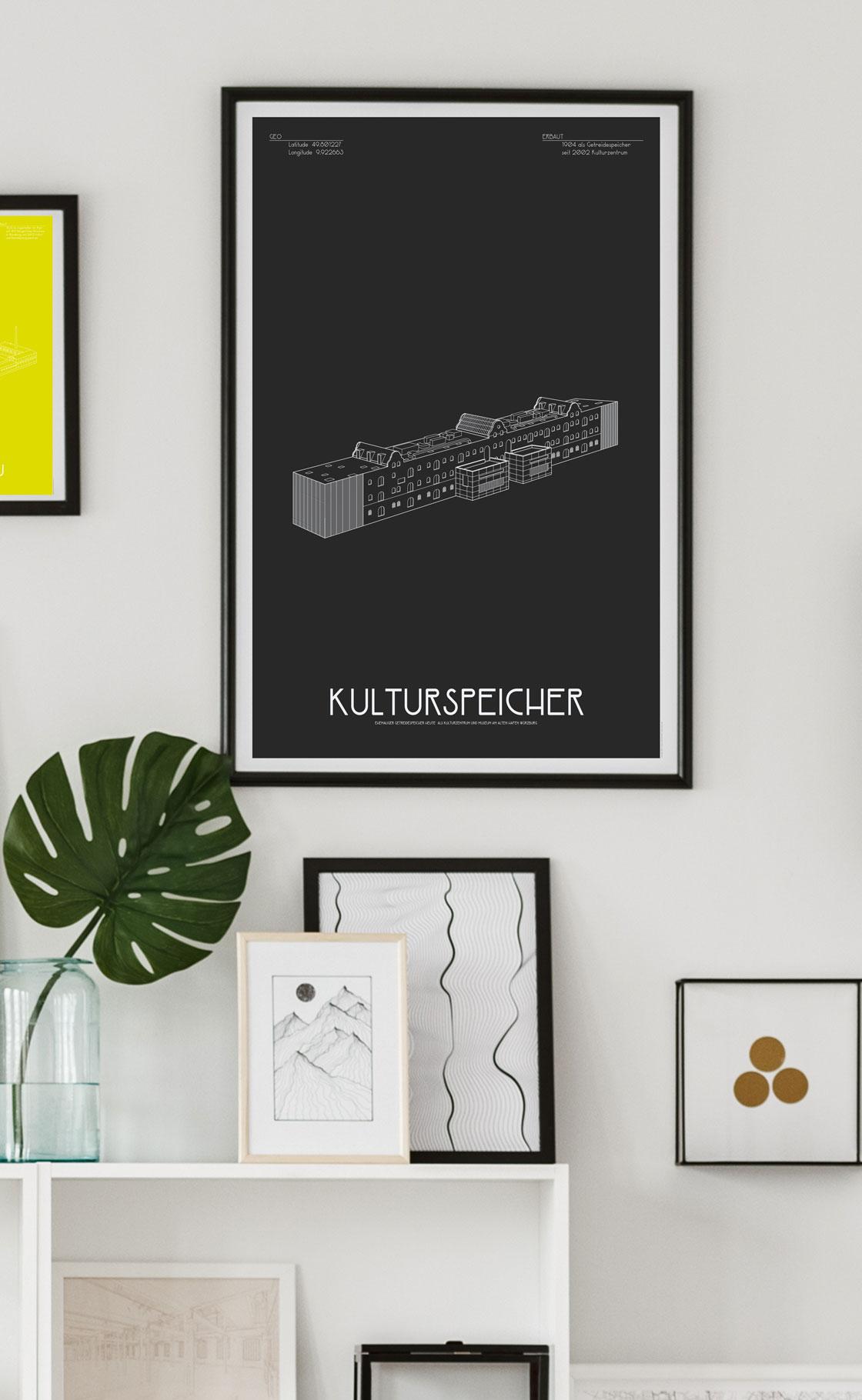 poster printhsop