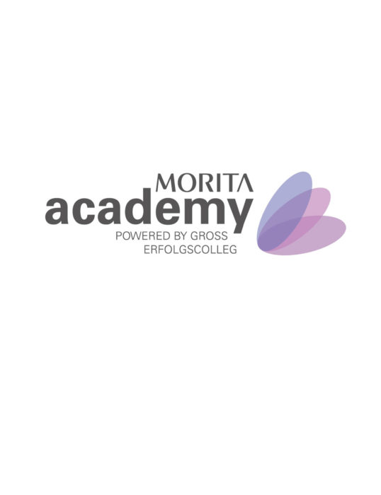 Morita-Academy-Logo 2019