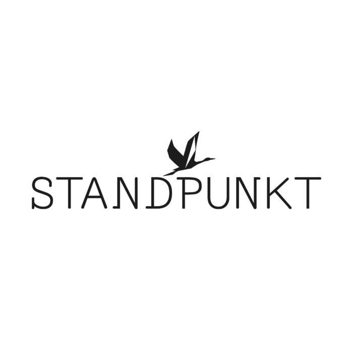 Logodesign Standpunkt Würzburg