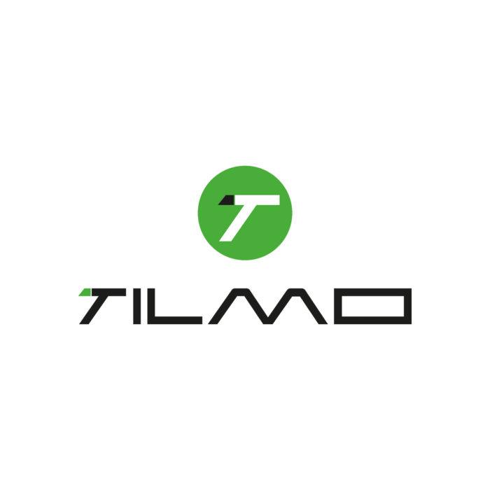 Logogestaltung-Tilmo