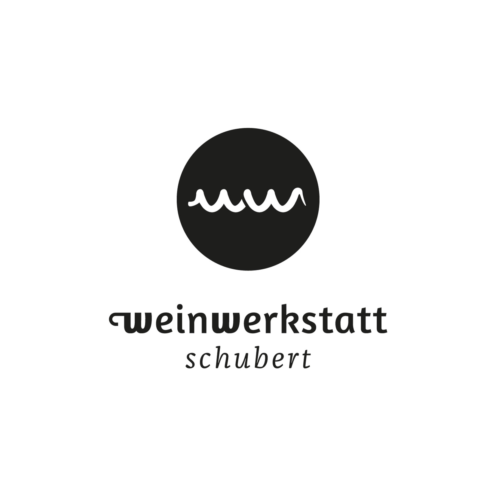 Wein Corporate Design Würzburg