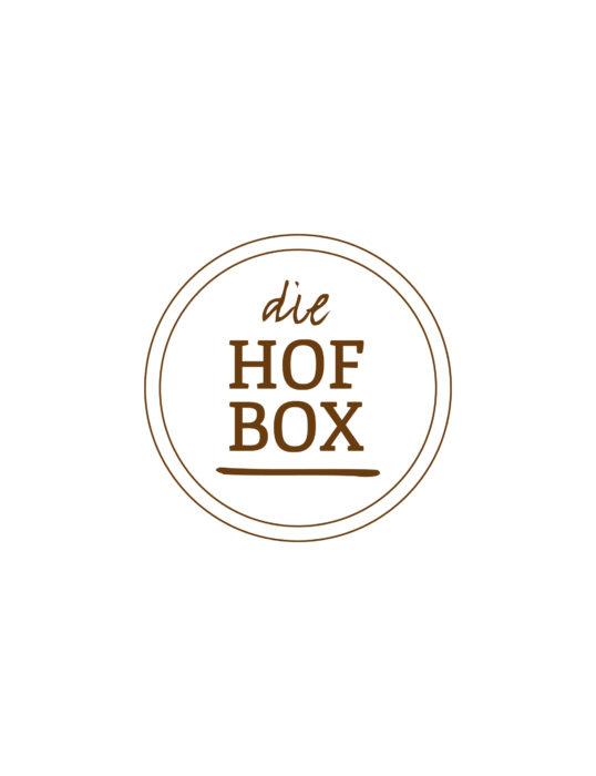 Regiobox-Automat Hofbox BauerGiese