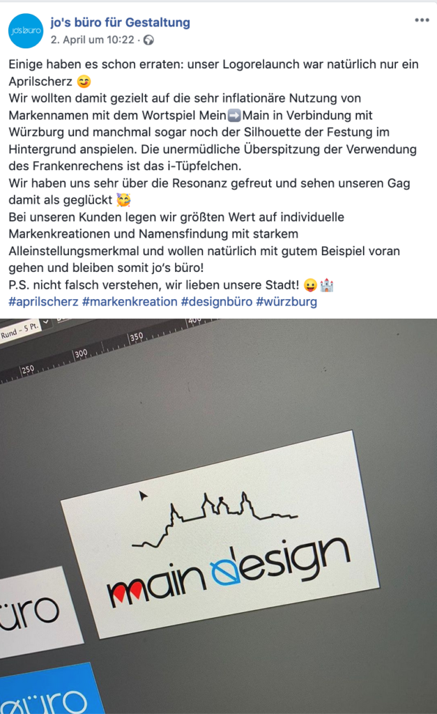 facebook_aprilscherz_logo_maindesign