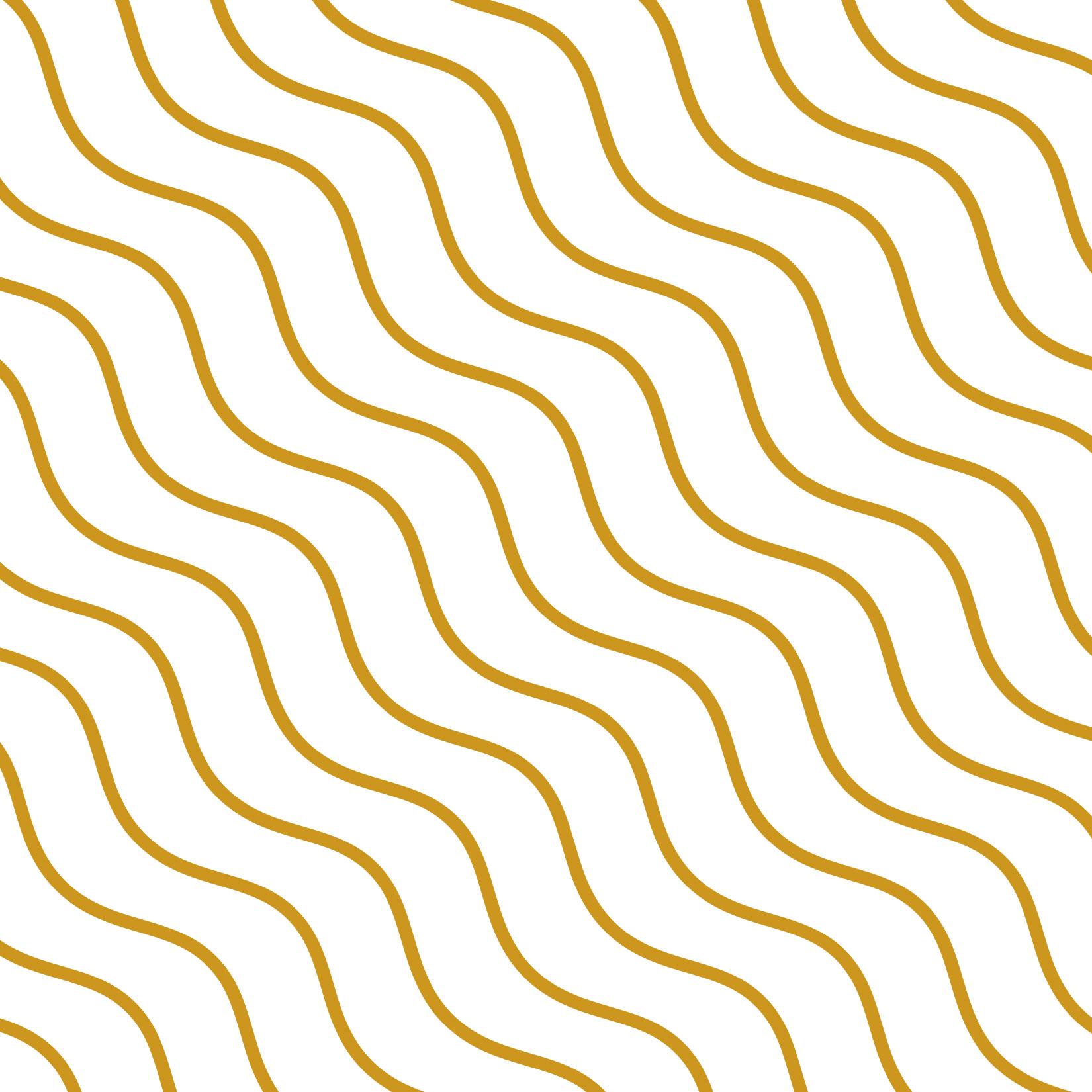 Keyvisual Pattern Muster Eyecatcher Gestaltung