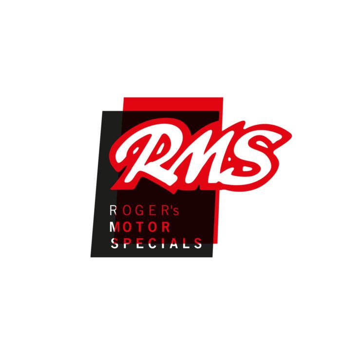 RMS LogoReDesign