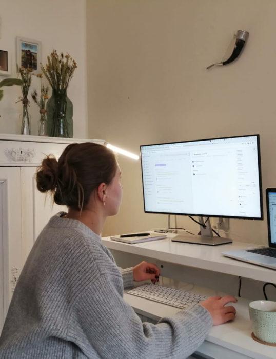 Blogbeitrag Anna