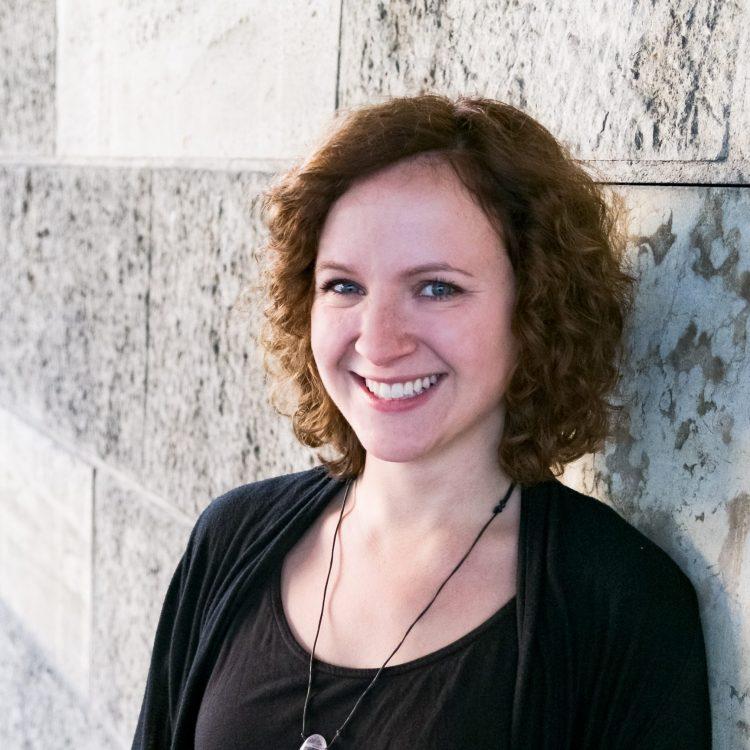 Team_Willkommen-Laura